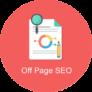 Off Page Optimizaion