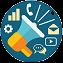 Digital_Marketing_Icon_2-removebg-preview